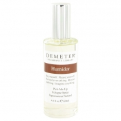 Demeter Fragrance Humidor Cologne Spray