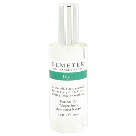 Demeter Fragrance Ivy Ologne Spray