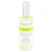 Demeter Fragrance Jasmine Cologne Spray