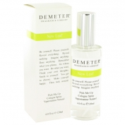 Demeter Fragrance New Leaf Cologne Spray