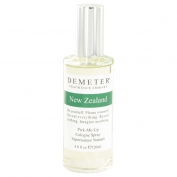Demeter Fragrance New Zealand Cologne Spray