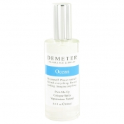 Demeter Fragrance Ocean Cologne Spray