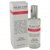 Demeter Fragrance Peach Cologne Spray