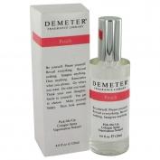 Demeter Fragrance Peach Cologne Spray
