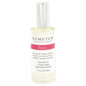 Demeter Fragrance Peony Cologne Spray