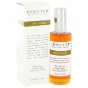 Demeter Fragrance Pina Colada Cologne Spray