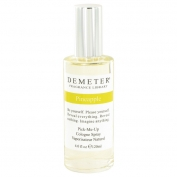 Demeter Fragrance Pineapple Cologne Spray