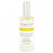 Demeter Fragrance Pineapple Cologne Spray