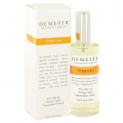 Demeter Fragrance Popcorn Cologne Spray