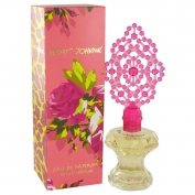 Betsey Johnson Betsey Johnson Eau De Parfum Spray