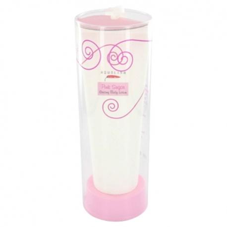Aquolina Pink Sugar Body Lotion
