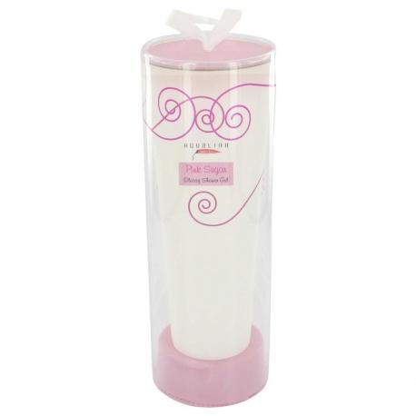 Aquolina Pink Sugar Shower Gel
