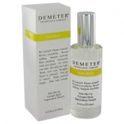 Demeter Fragrance Sawdust Cologne Spray