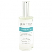 Demeter Fragrance Steam Room Cologne Spray
