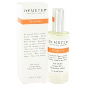 Demeter Fragrance Tangerine Cologne Spray