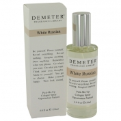 Demeter Fragrance White Russian Cologne Spray
