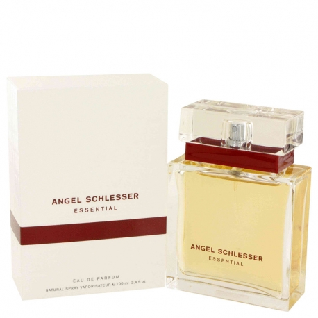 Angel Schlesser Essential Eau De Parfum Spray