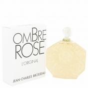 Jean Charles Brosseau Ombre Rose L'original Eau De Toilette
