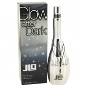 Jennifer Lopez Glow After Dark Eau De Toilette Spray