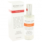 Demeter Fragrance Tomato Cologne Spray