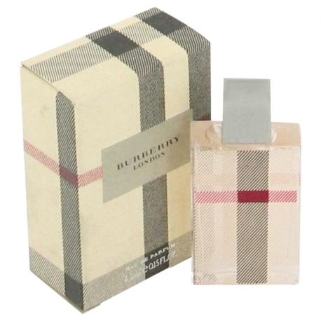 Burberry London Mini Eau De Parfum