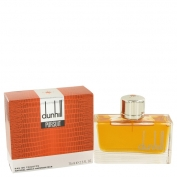 Alfred Dunhill Pursuit Eau De Toilette Spray