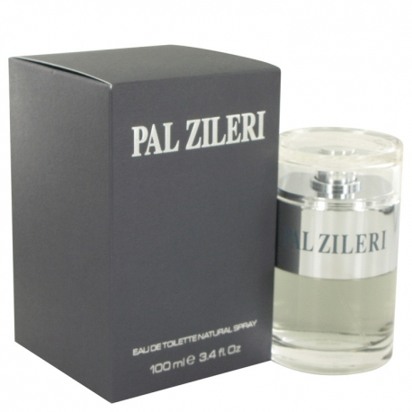 Mavive Pal Zileri Eau De Toilette Spray
