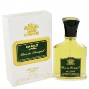Creed Bois Du Portugal Millesime Eau De Parfum Spray