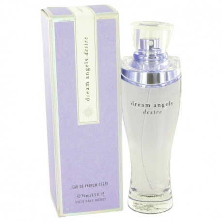 Victoria`s Secret Dream Angels Desire Eau De Parfum Spray