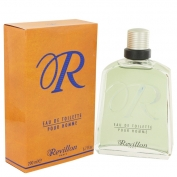 Revillon R Eau De Toilette