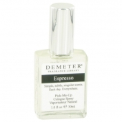 Demeter Fragrance Espresso Cologne Spray