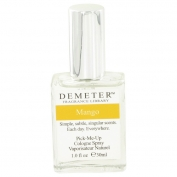 Demeter Fragrance Mango Cologne Spray