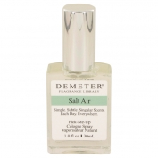 Demeter Fragrance Salt Air Cologne Spray