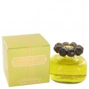 Sarah Jessica Parker Covet Eau De Parfum Spray