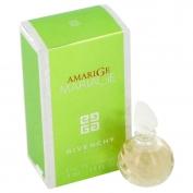 Givenchy Amarige Mariage Mini Eau De Parfum