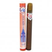 Fragluxe Cuba New York Eau De Parfum Spray