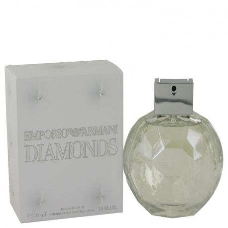 Giorgio Armani Emporio Armani Diamonds Eau De Parfum Spray