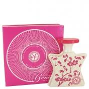 Bond No. 9 Chinatown Eau De Parfum Spray