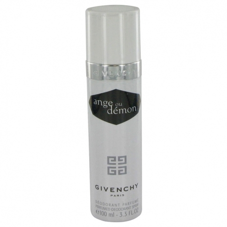 Givenchy Ange Ou Demon Deodorant Spray