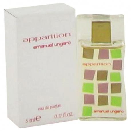 Emanuel Ungaro Apparition Mini Eau De Parfum