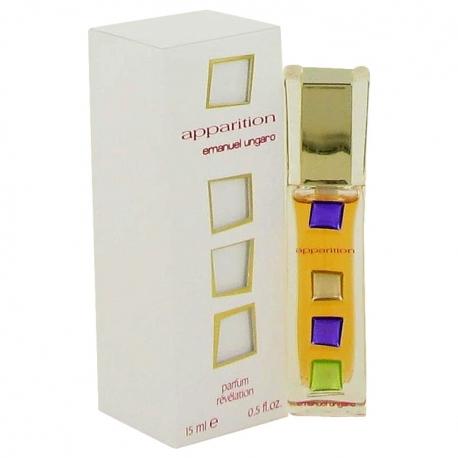 Emanuel Ungaro Apparition Pure Parfum