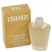 Usher She Mini Eau De Parfum