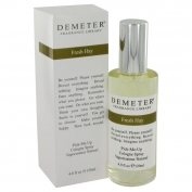 Demeter Fragrance Fresh Hay Cologne Spray