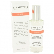 Demeter Fragrance Neroli Cologne Spray