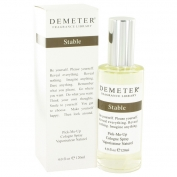 Demeter Fragrance Stable Cologne Spray
