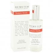 Demeter Fragrance Tomato Seeds Cologne Spray