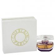 Guerlain L'instant De Guerlain Pure Parfum