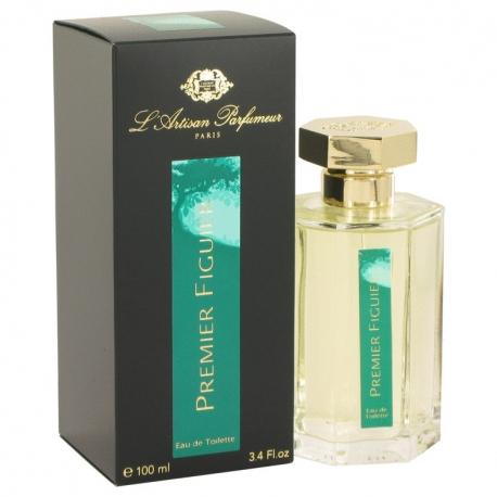L`artisan Parfumeur Premier Figuier Eau De Toilette Spray