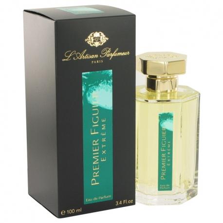 L`artisan Parfumeur Premier Figuier Extreme Eau De Parfum Spray (Unisex)
