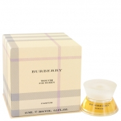 Burberry Touch Parfum